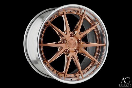 agl59-brushed-polished-copper-polished-l