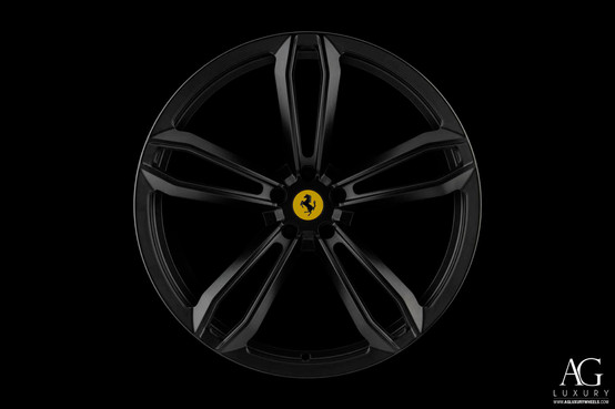 agluxury-wheels-agl27-matte-black-1.jpg