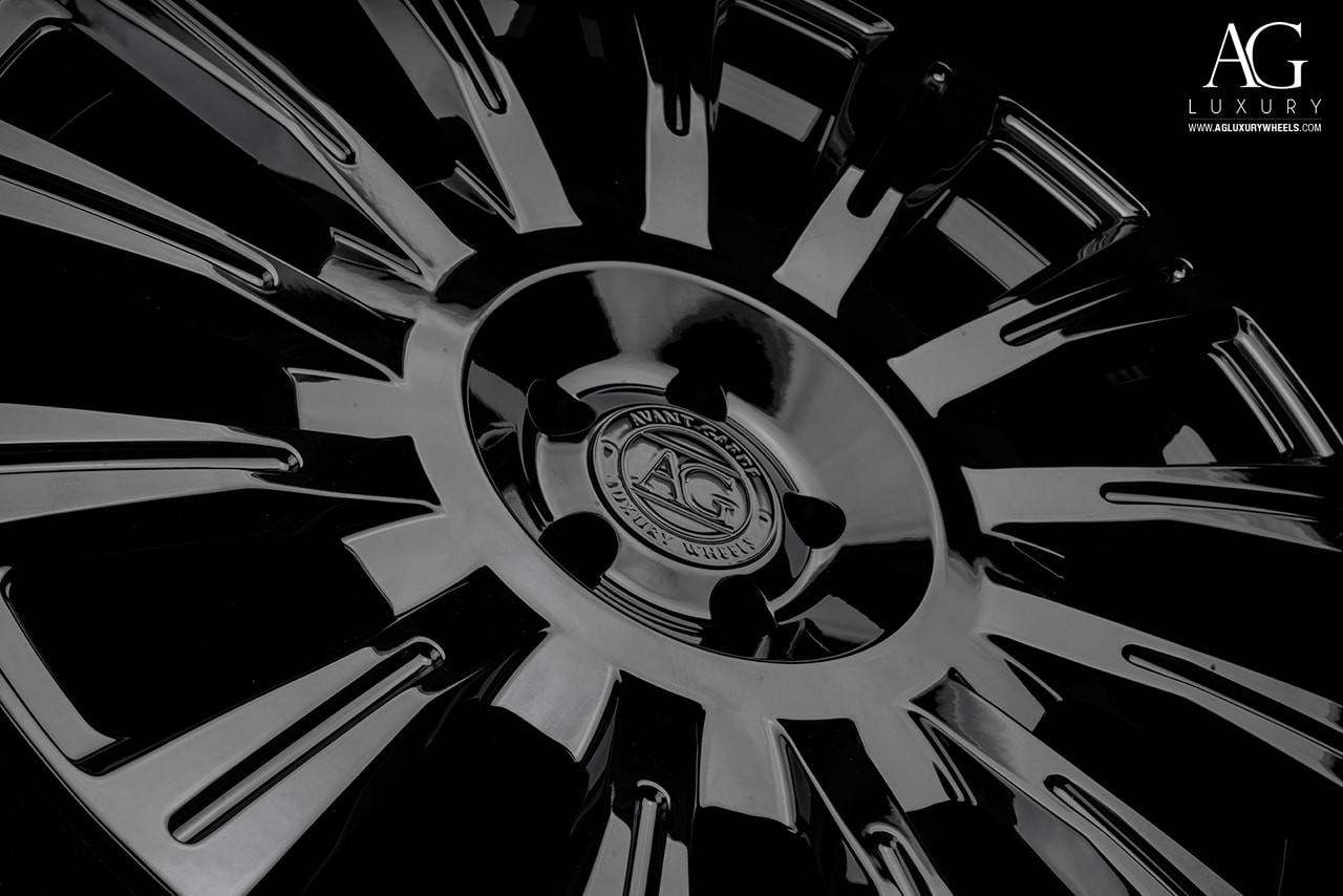 agluxury-wheels-agl48-rr-monoblock-gloss