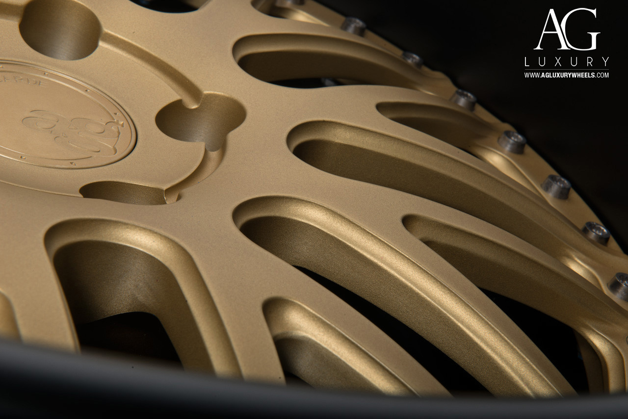 agl10-standard-technica-gold-matte-black