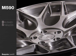 m590-brushed-stainless-finishes