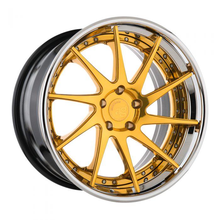 F521-Gold-Bullion-SPEC3-1000-700x700.jpg