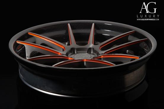 agl21-spec3-brushed-grigio-carbon-fiber-