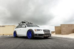 Audi A4オールロード _ AG M615.jpg