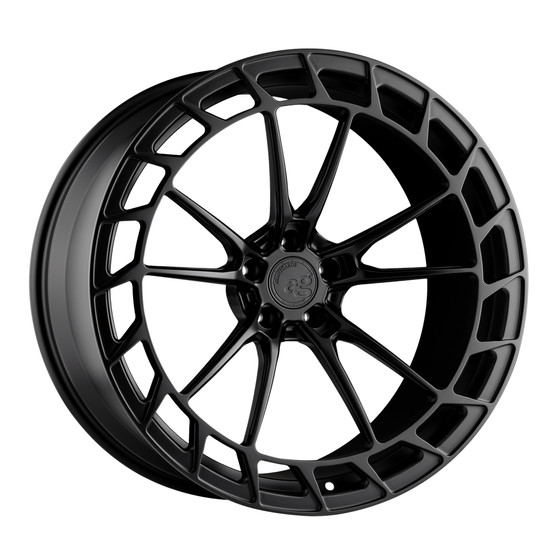 SRX01-Matte-Black-no-shadow-1000.jpg