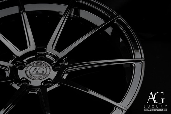 agluxury-wheels-agl31-monoblock-gloss-bl