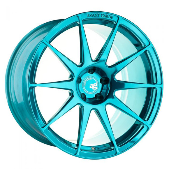 F320-Mirror-Turquoise-1000-700x700.jpg