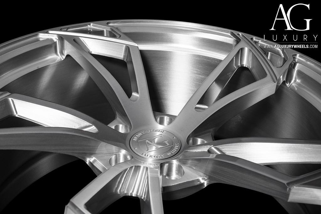 agl47-monoblock-brushed-titanium-silver-