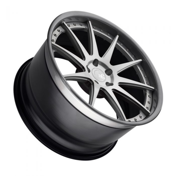 F420-Matte-Brushed-SPEC1-lay-1000-700x70