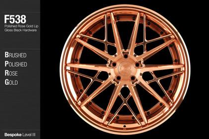 avant-garde-wheels-ag-f538-brushed-polis