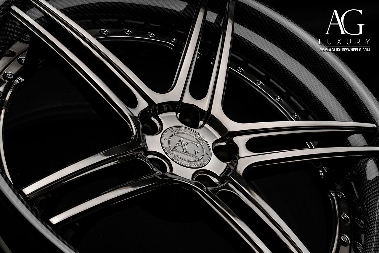 agluxury-wheels-agl15-spec3-polished-smo