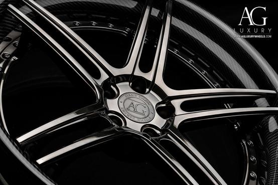 agluxury-wheels-agl15-spec3-polished-smo