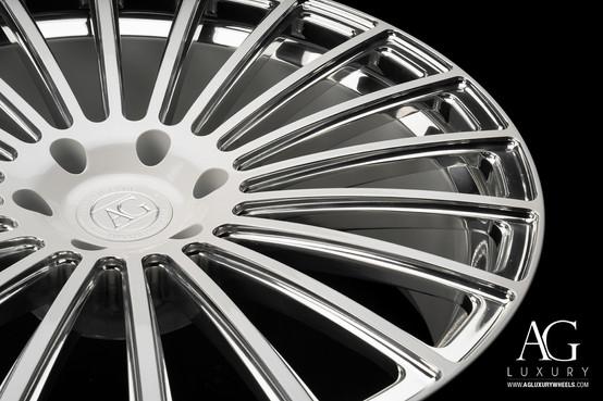 agluxury-wheels-agl25-monoblock-gloss-wh