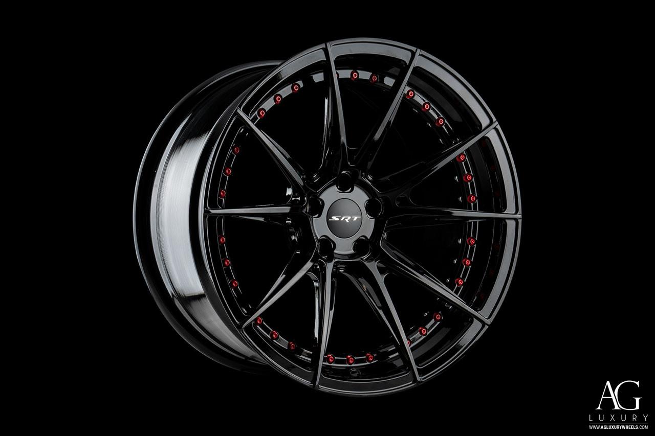 agluxury-wheels-agl59-duo-block-gloss-bl