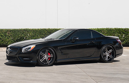mercedes-sl-550-agl15-brushed-grigio-thu