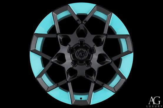 agl-aero55-gloss-black-tiffany-blue-flange-agluxury-wheels-01.jpg