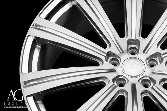 agluxury-wheels-agl-vanguard-aglvanguard-two-tone-brushed-face-polished-windows-machined-for-oe-oem-range-rover-centercap