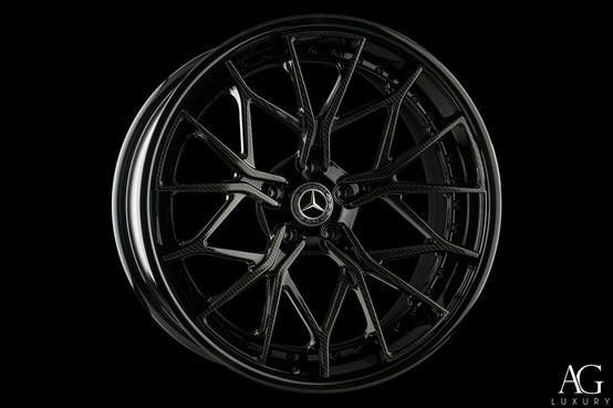 agl66-spec3-gloss-black-carbon-face-aglu