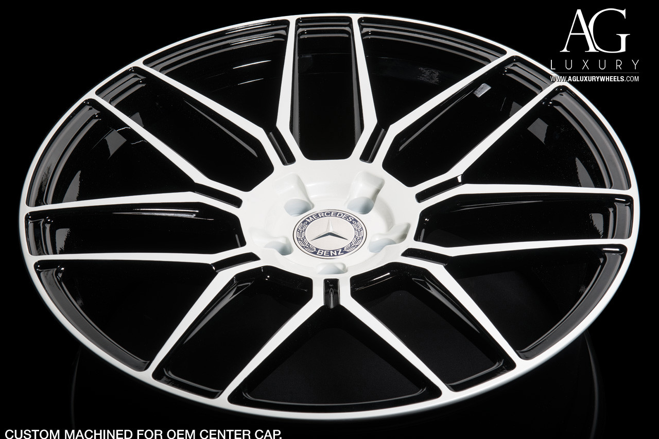 agl35-nd-monoblock-gloss-white-black-acc