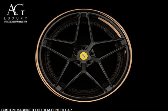agluxury-wheels-agl42-spec3-floating-rin