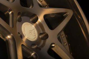 ag_f432_bronze-300x201.jpg
