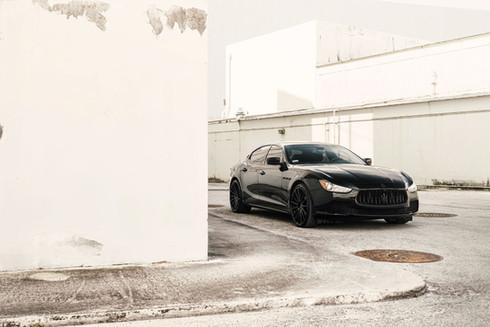 AG-MC-Maserati-Ghibli-1 _ AG M615.jpg