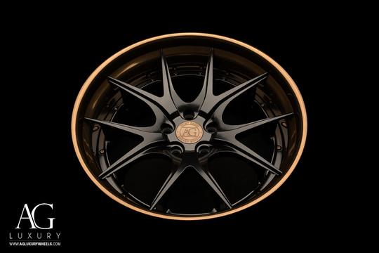agluxury-wheels-agl23-spec3-matte-black-