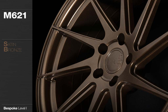 m621-satin-bronze_20119537822_o _ AG M62