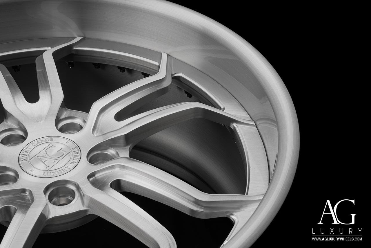 agluxury-wheels-agl32-standard-brushed-c