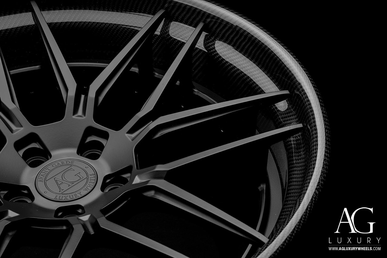 agluxury-wheels-agl35nd-spec3-matte-blac