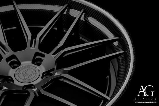 agluxury-wheels-agl35nd-spec3-matte-blac
