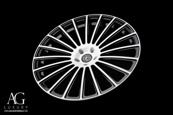 agluxury-wheels-agl25-monoblock-two-tone