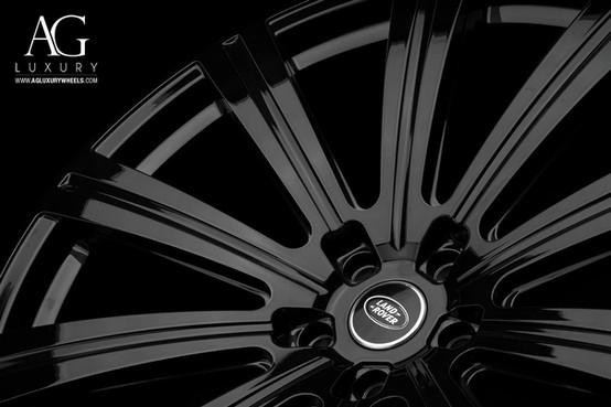 agluxury-wheels-agl-vanguard-aglvanguard-gloss-black-machined-for-oe-oem-range-rover-centercap