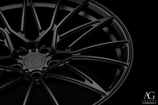 agluxury-wheels-agl58-monoblock-matte-bl
