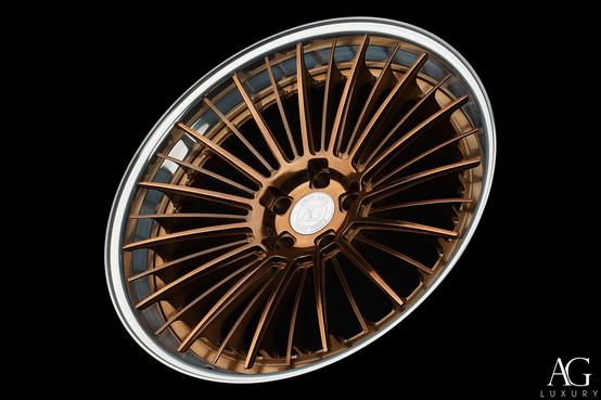 agl63-spec3-brushed-polished-monaco-copp