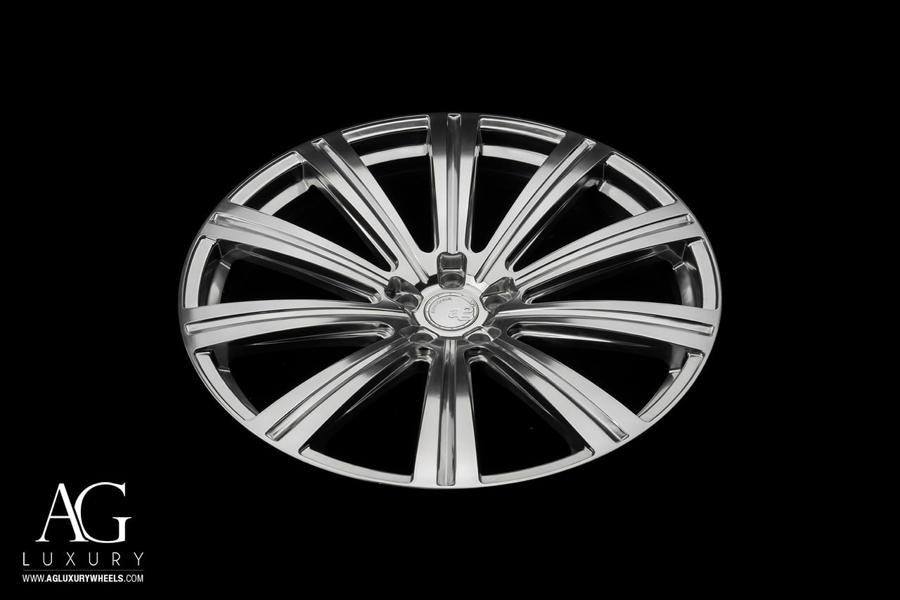 agluxury-wheels-agl-vanguard-aglvanguard-two-tone-brushed-face-polished-windows