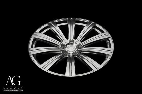 agluxury-wheels-agl-vanguard-aglvanguard-two-tone-brushed-face-polished-windows
