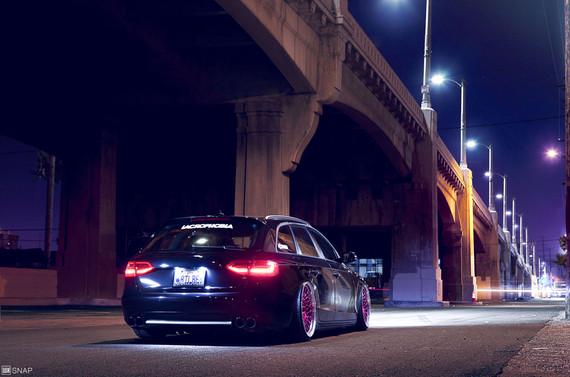 A4_6th_st_bridge_03_hi_res.jpg