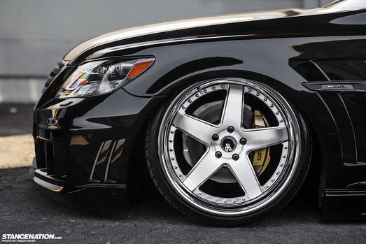 f130-brushed-polished-lexus-ls460-wald-s