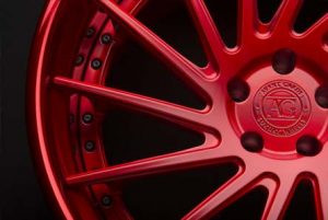 ag_f551_candy_red_1-300x201.jpg