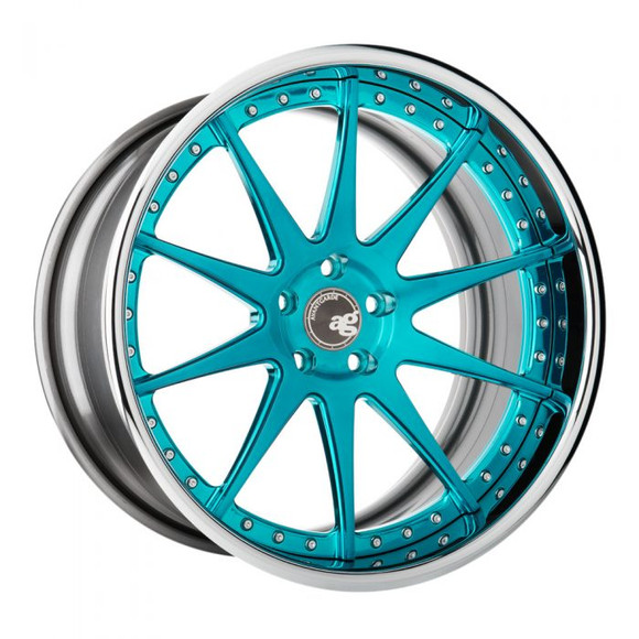 F420-Brushed-Turquoise-SPEC1-1000-700x70