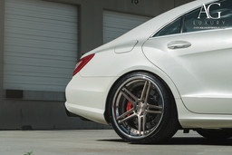 mercedes-benz-cls-63-amg-agl15-brushed-f