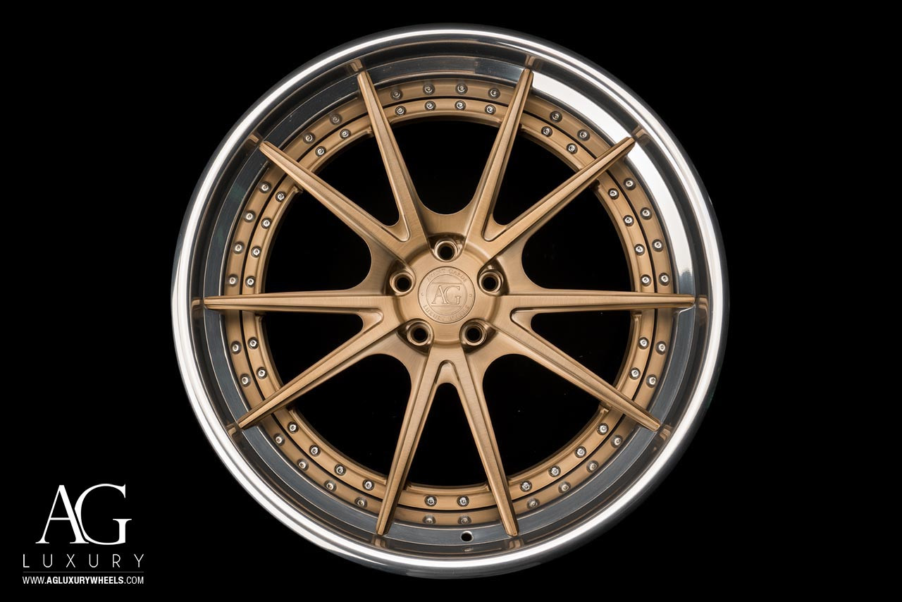 agluxury-wheels-agl19-brushed-antique-br
