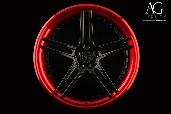 agl15-spec3-gloss-black-brushed-candy-ap