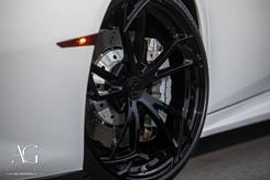 lamborghini-huracan-agluxury-wheels-agl4