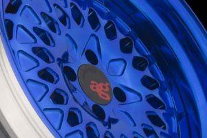 ag_f144_blue-300x201-1.jpg