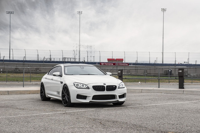 BMW M6 coupe _ AG M580.jpg