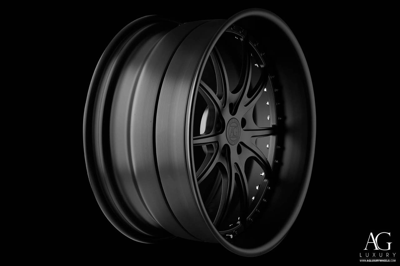 agluxury-wheels-agl19-matte-black-3.jpg
