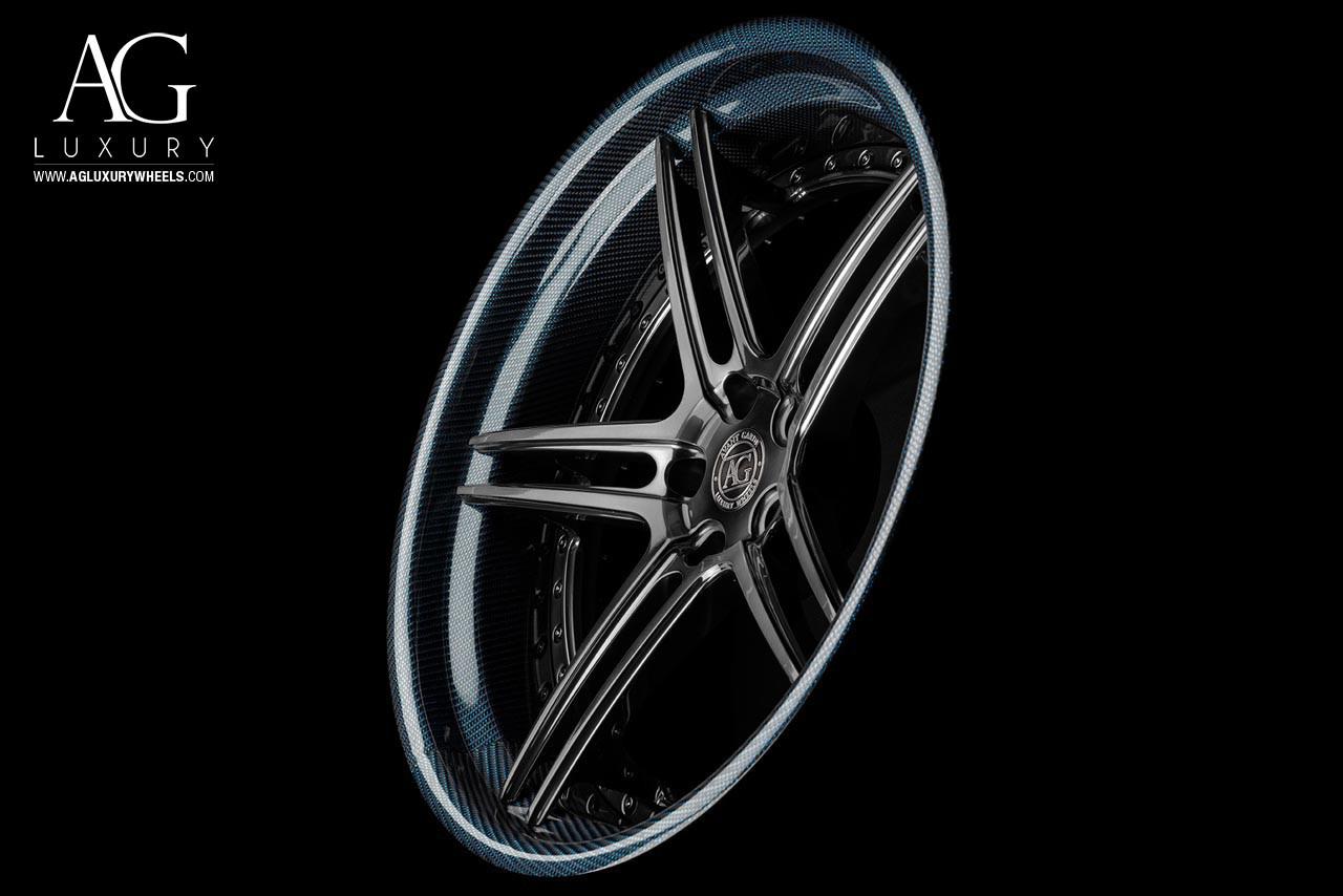 agluxury-wheels-agl15-brushed-polished-s