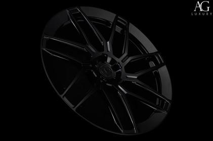 agl35-gloss-black-monoblock-aero-flange-agluxury-wheels-11.jpg